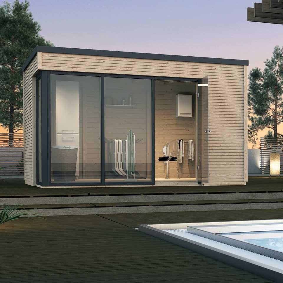 weka 45 mm designhaus 412 designhaus mein. Black Bedroom Furniture Sets. Home Design Ideas