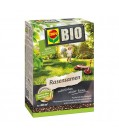 COMPO BIO Rasensamen 800 g für 40 m²