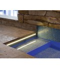 Seliger LED-Lichtschiene Aqualine 1200 LED