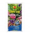 COMPO SANA® Balkon- und Kübelpflanzenerde