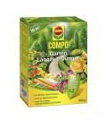 COMPO Garten Langzeit-Dünger