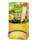 COMPO Zitruspflanzen-Aufbaukur