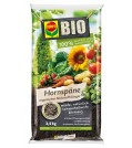 COMPO BIO Hornspäne 2,5 kg