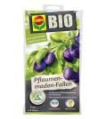 COMPO BIO Pflaumenmaden-Fallen 2 Stück
