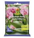 COMPO Blattpflege-Tücher für Orchideen (10 Tücher)