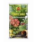 COMPO SANA® Blühpflanzenerde 20 L