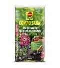 COMPO SANA® Mediterrane Kübelpflanzenerde 20 L