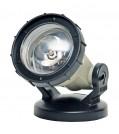Heissner eco LED-Teich- und Gartenlicht (warm/weiß)