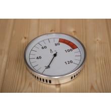 Karibu Thermometer Classic Modell