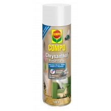 COMPO Chrysanthol (500 ml)