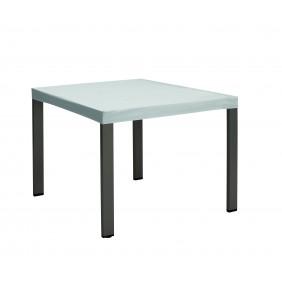 Kettler HKS Abdeckhaube für Tischplatte 95 x 95 cm