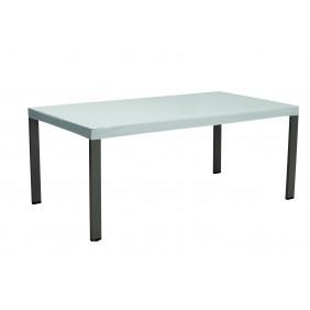 Kettler HKS Abdeckhaube für Tischplatte 160 x 95 cm