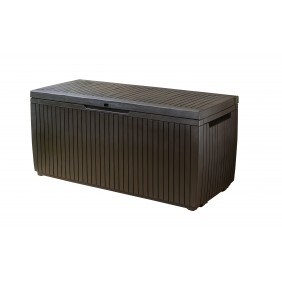 Tepro Wood Style Box Springwood 305 Liter