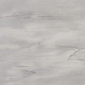 Diamond Garden Tischplatte 160 x 100 cm San Marino Nautic Oak