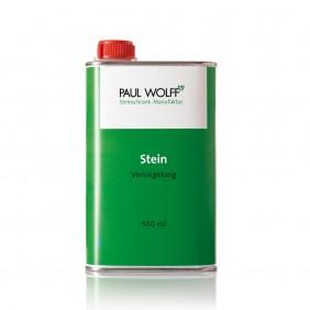 Paul Wolff Stein Versiegelung 500 ml