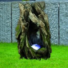 Gardenforma Wasserspiel Arun
