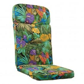 Kettler Auflage Hks Sessel 110X50cm,Des 194