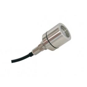 Seliger Aquaspot 100 Power LED