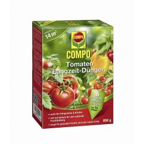 COMPO Tomaten Langzeit-Dünger
