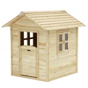 AXI Spielhaus Noa