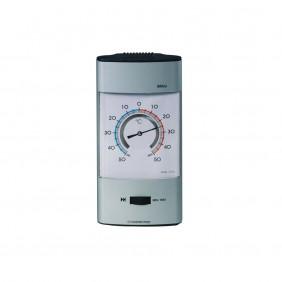 KGT Thermometer für Gewächshaus