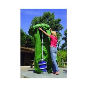 NatureSchutzhülle Rimini für Gartenmöbel Terassen-Heizer