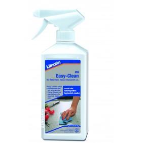 Lithofin Easy-Clean