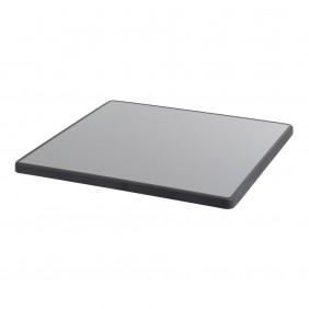 Diamond Garden DiGalit Tischplatte 70x70cm Eckig, Punti