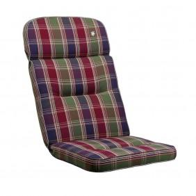 Kettler Auflage Hks Sessel 100X50cm ,Des 699