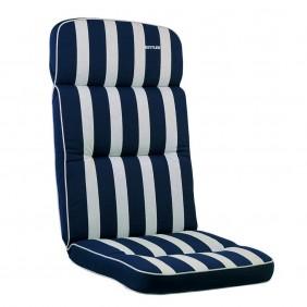 Kettler Auflage Hks Sessel 110X50cm ,Des 521