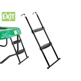 Exit Leiter für Trampoline Größe L