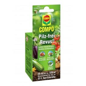 COMPO Pilz-frei Revus