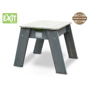 EXIT Aksent Sand- und Wassertisch M/ L