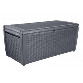 Tepro Sumatra Box 511 Liter