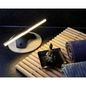 Seliger LED-Lichtschiene Aqualine 1500 LED