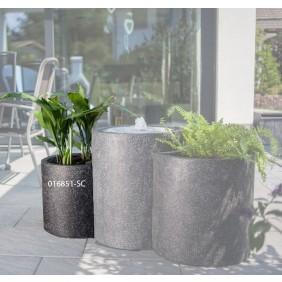 "Pflanzelement klein Planter ""Gardia II"""