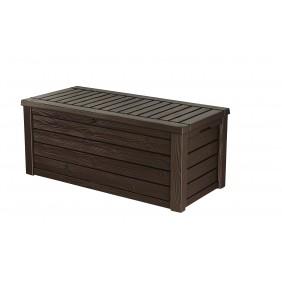 Tepro Aufbewahrungsbox Westwood 570 Liter