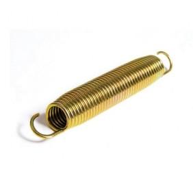 Salta Konische Springfedern 165 mm x 23.5 mm x 3.2 mm für rechteckige Trampoline