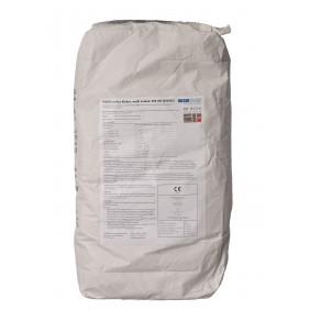 WESERWABEN WESER Uniflex-Kleber weiß, Papierventilsack (25,0 kg)