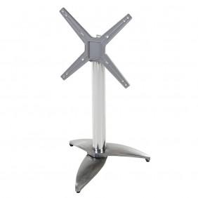Diamond Garden Tischgestell Leon 3 Füße