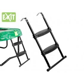 Exit Leiter für Trampoline Größe S