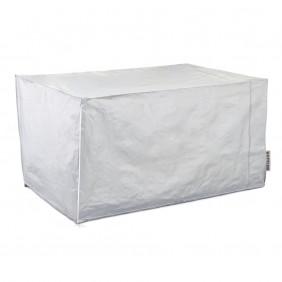 Kettler Abdeckhaube für Tisch 160x95 cm mit 6 Stühlen