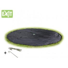 Exit Supreme Ground Level Abdeckplane