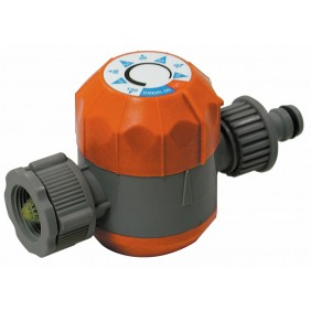 Vitavia Mechanische Bewässerungsuhr