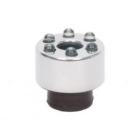 Seliger Leuchteinheit für Quellstar 600 LED