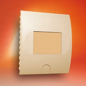 Leistungsschaltgerät (LSG 09 R)