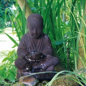 Ubbink Wasserspiel Semarang