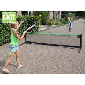 Exit Multi-Sport Netz 3000