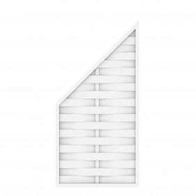 TraumGarten Longlife Romo 90x180/90 cm