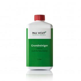 Paul Wolff Grundreiniger-Intensiv 1000 ml